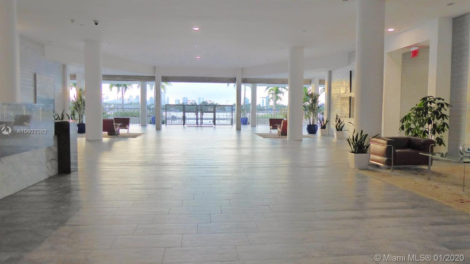 800  West Ave #915 For Sale A10802383, FL