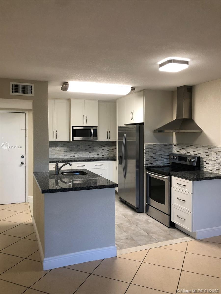10400 SW 108th Ave #A203 For Sale A10801454, FL