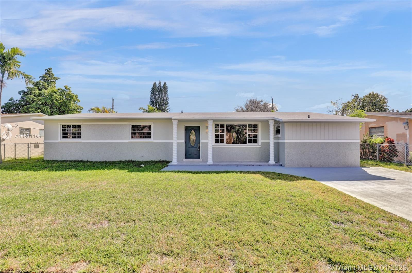 42  East Dr  For Sale A10801195, FL