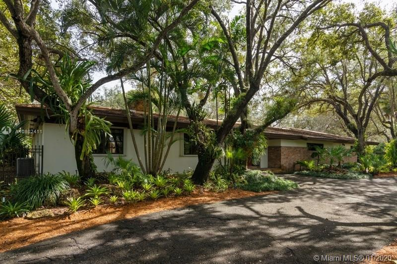 13075 SW 60th Ave  For Sale A10802411, FL