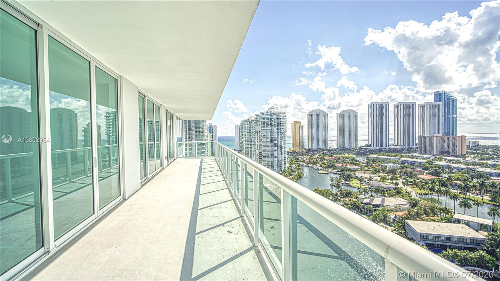 400  Sunny Isles Blvd #PH-04 For Sale A10802364, FL