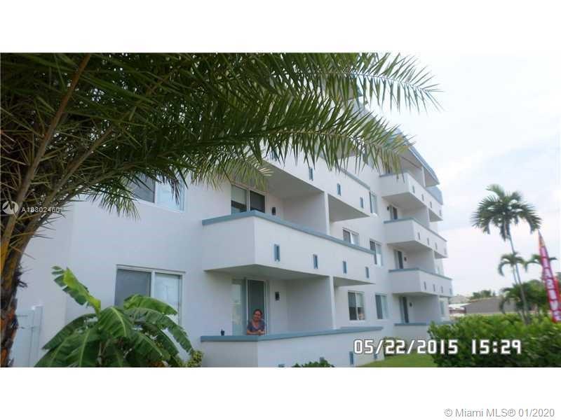 11750 NE 16th Ave #102 For Sale A10802460, FL
