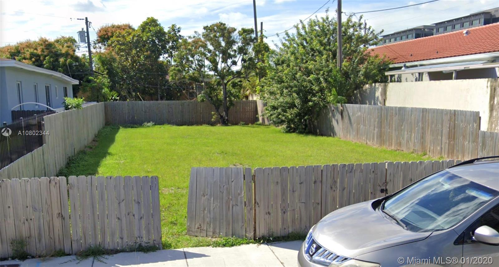 630 NW 59th Ct  For Sale A10802344, FL
