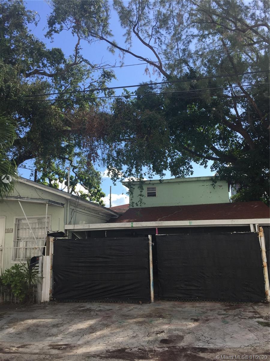 144 NE 20th Ter  For Sale A10802469, FL