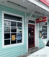 1110 White St, Key West, FL 33040