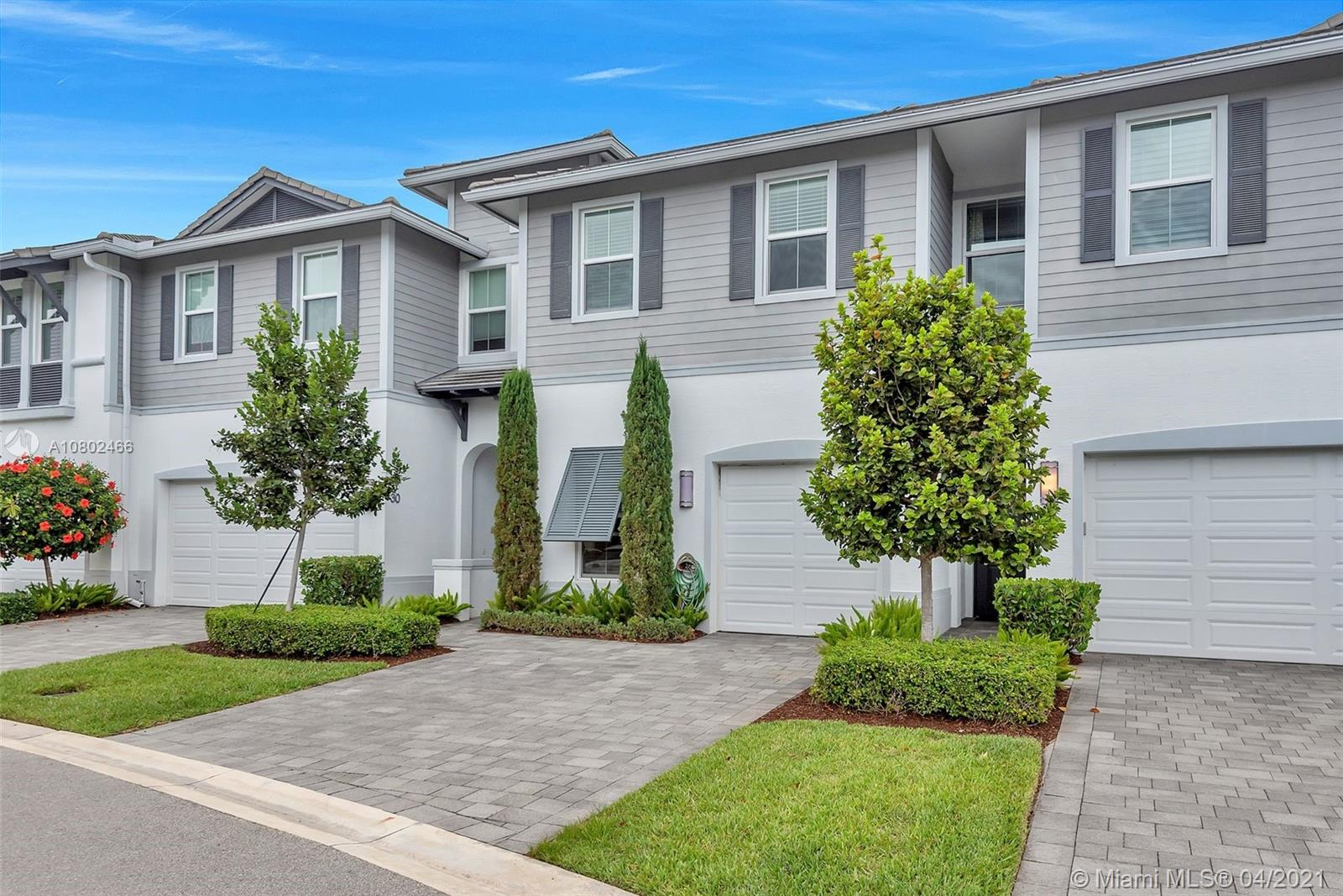 22954  Clear Echo Dr #29 For Sale A10802466, FL