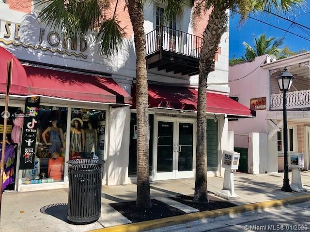903 Duval St, Key West, FL 33040