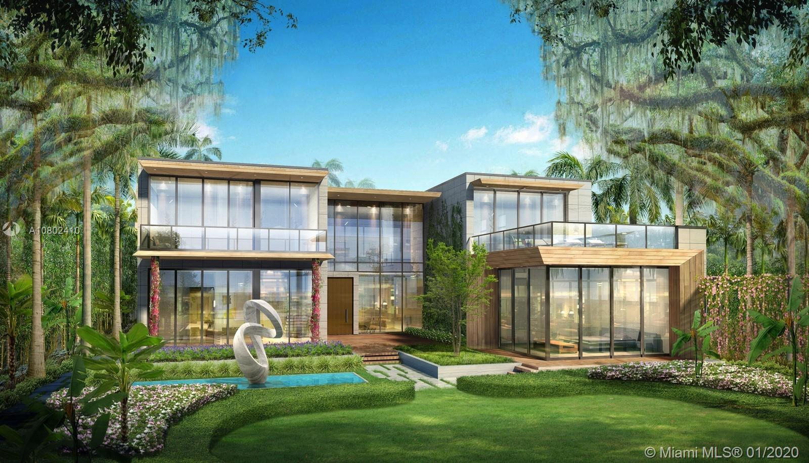 158  Palm Ave  For Sale A10802410, FL