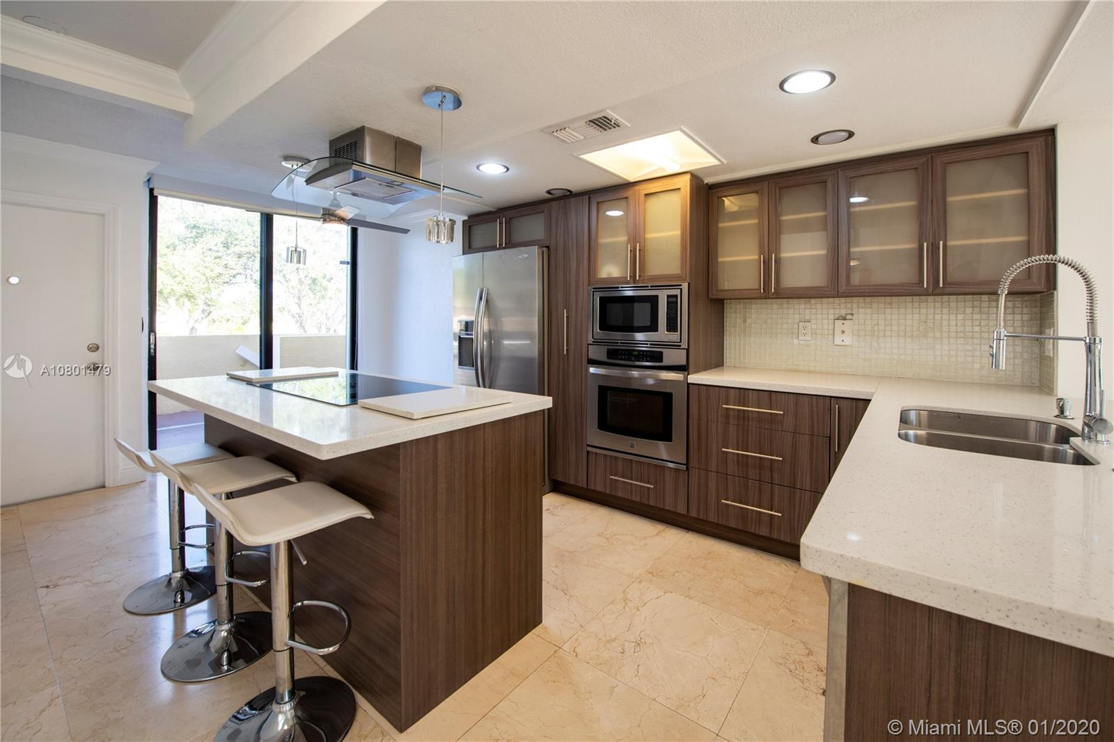 2941 SW 87th Ave #409 For Sale A10801479, FL