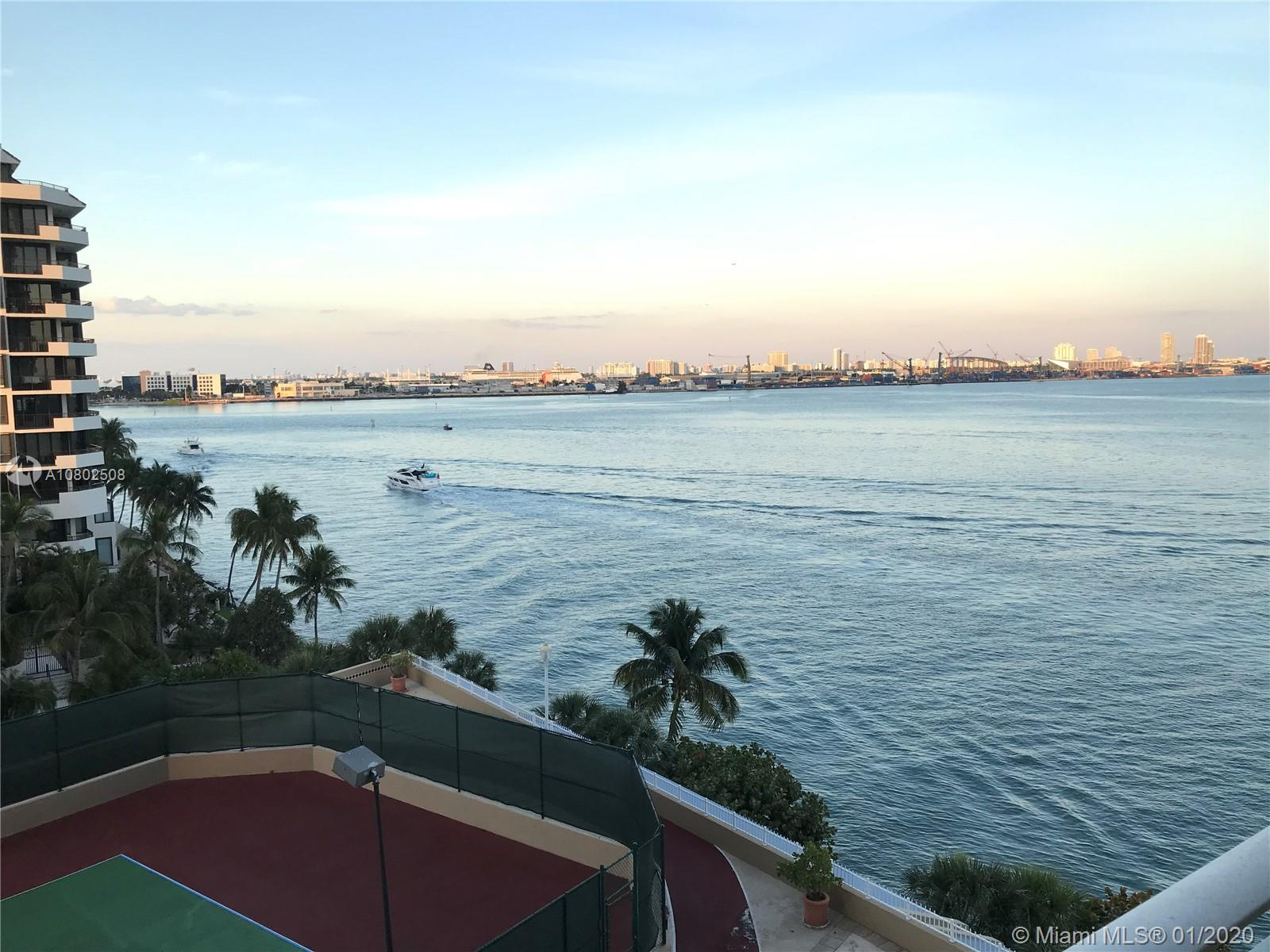 770  Claughton Island Dr #813 For Sale A10802508, FL