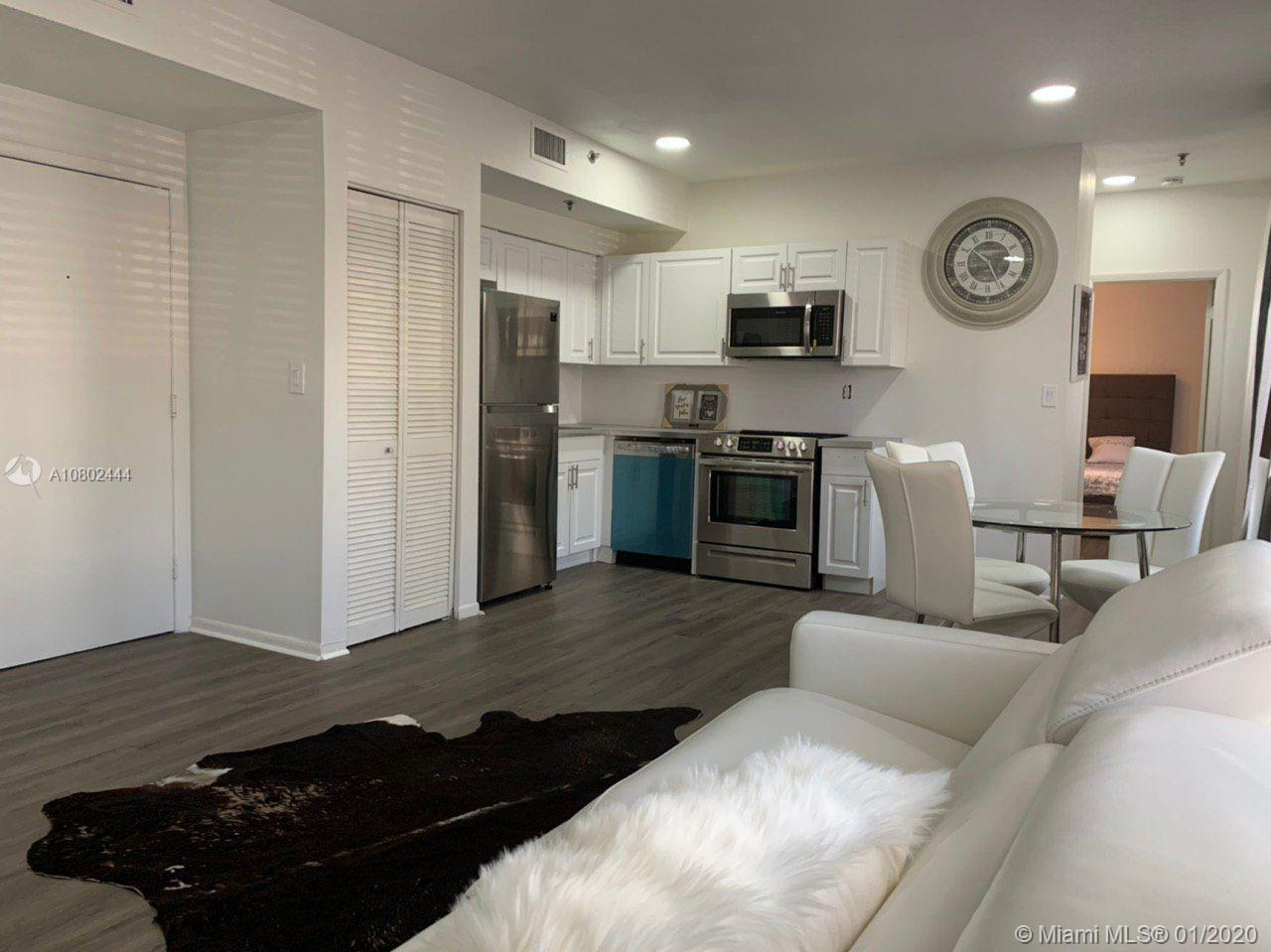 1255  Pennsylvania Ave #106 For Sale A10802444, FL