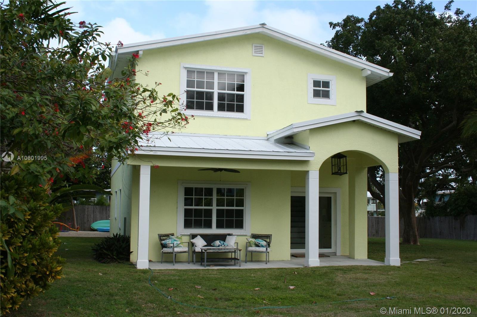 179 Pearl Avenue, Tavernier, FL 33070