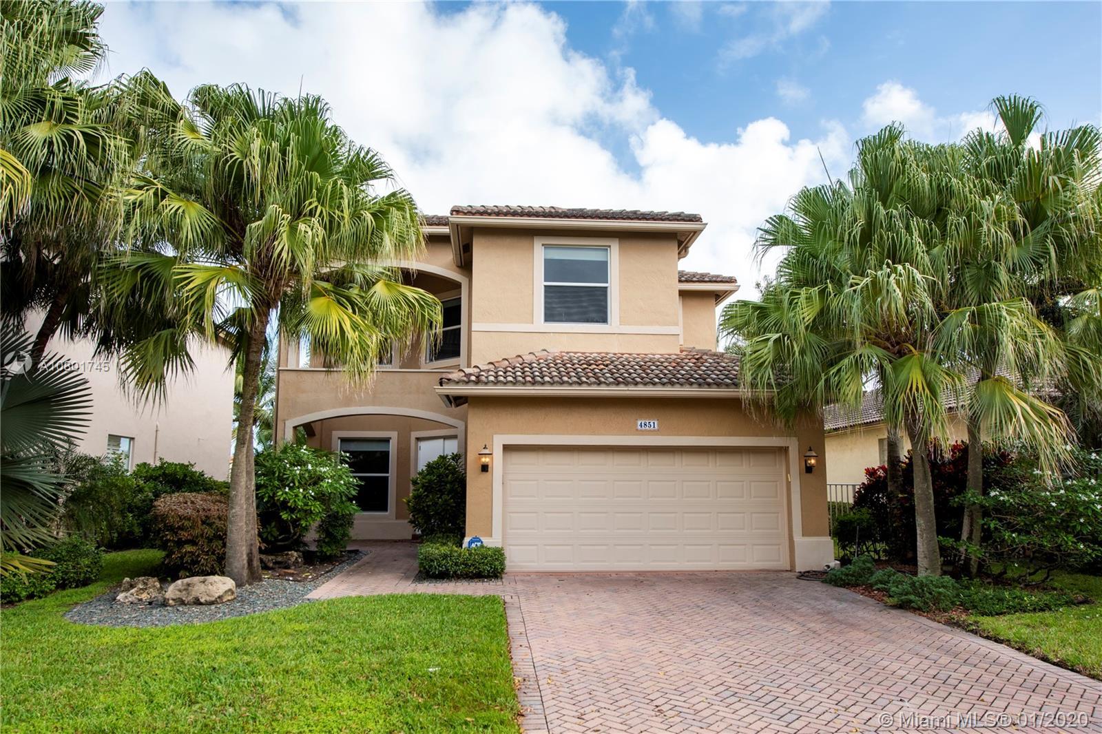 4851 Modern Dr, Delray Beach, FL 33445