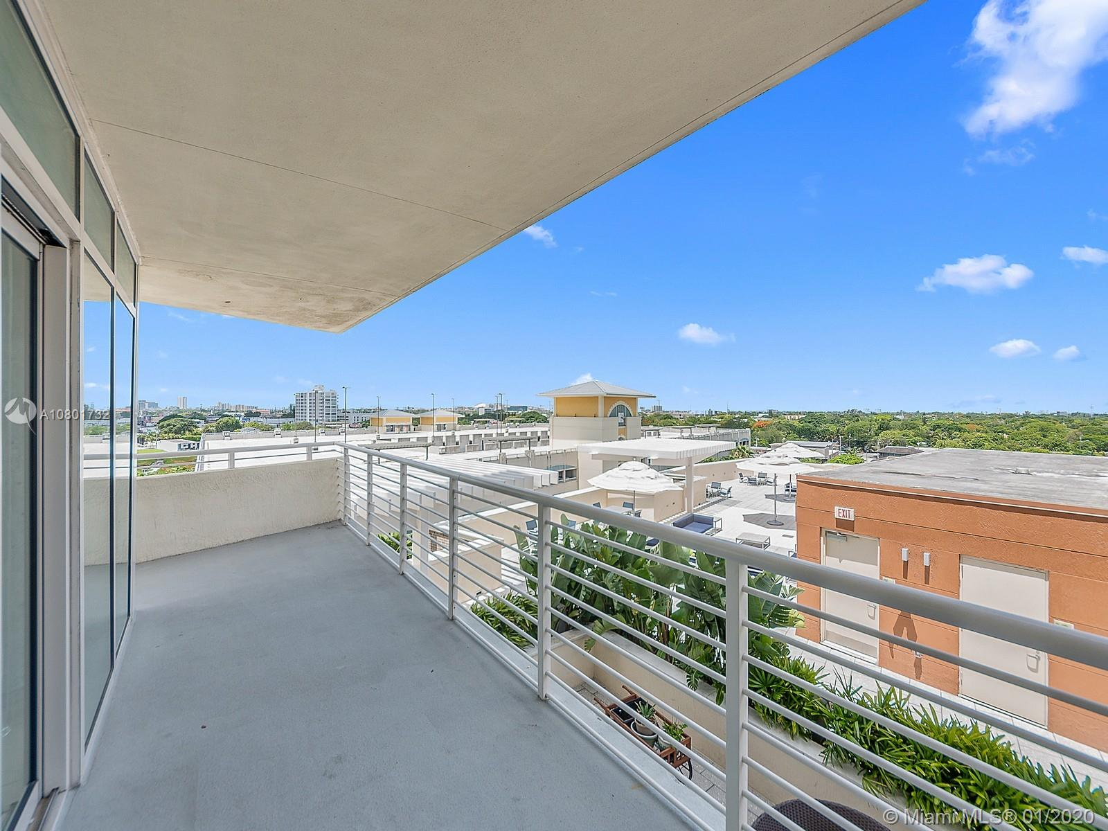 3250 NE 1st Ave #615 For Sale A10801732, FL