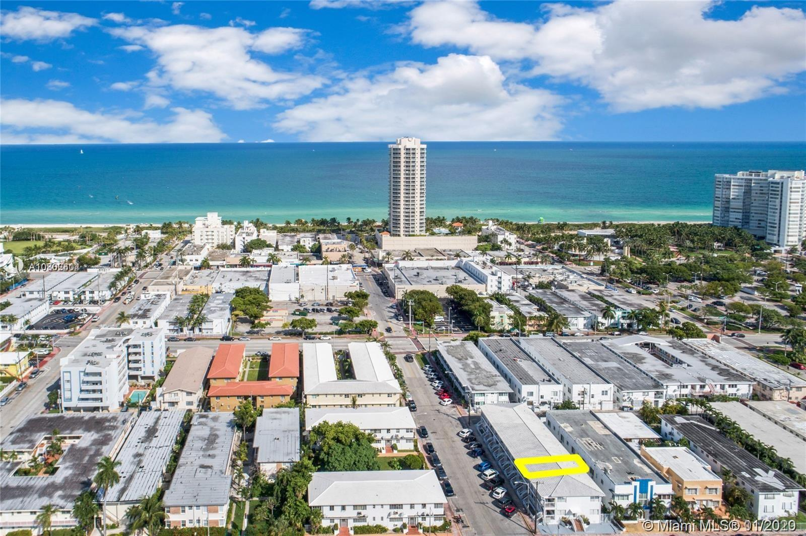 330  74th St #7 For Sale A10802604, FL