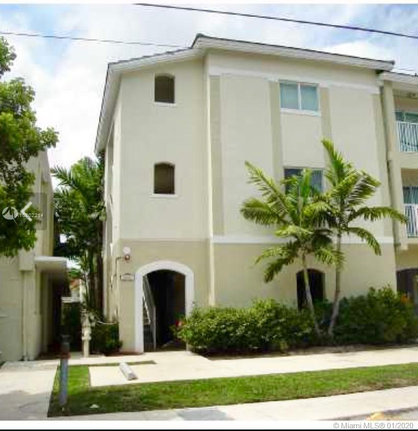 1025 SW 7th Ave #4 For Sale A10802214, FL