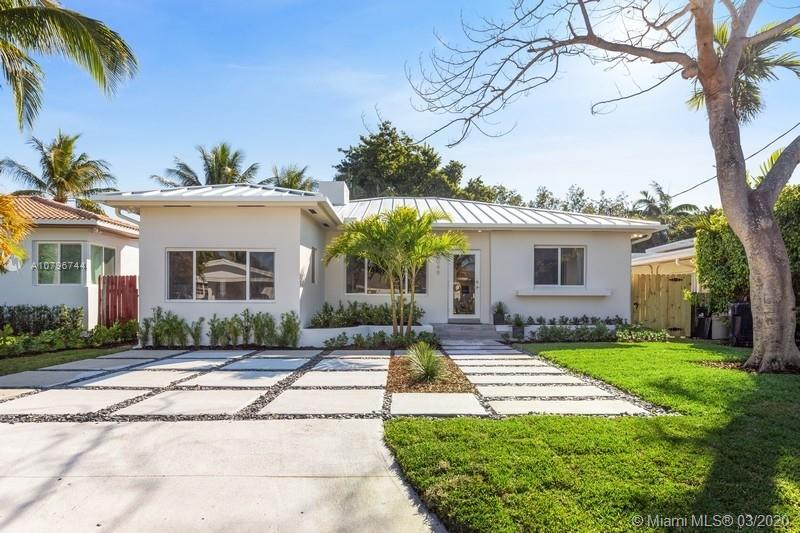9049  Froude Ave  For Sale A10796744, FL