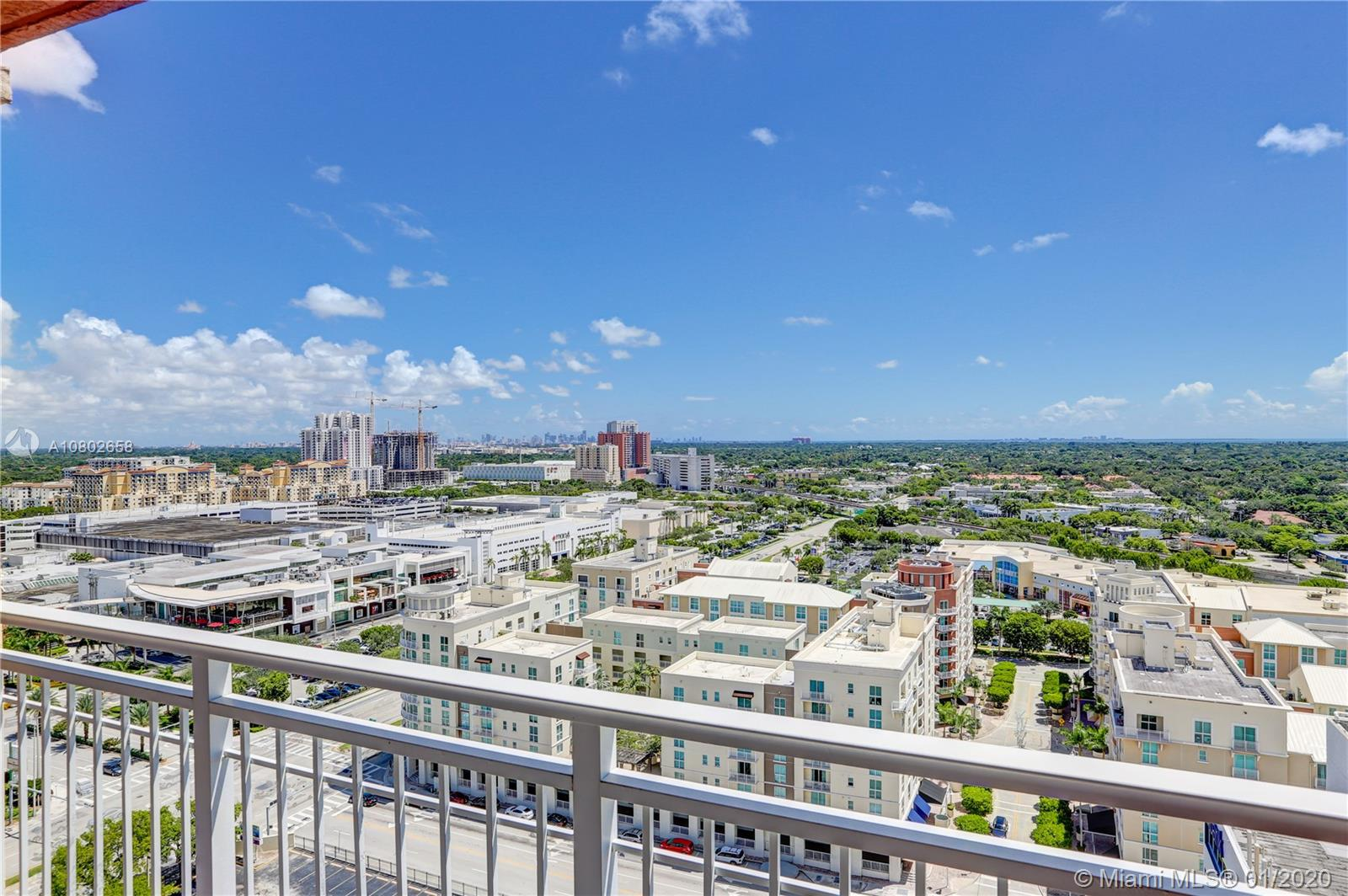 7350 SW 89th St #2202S For Sale A10802658, FL