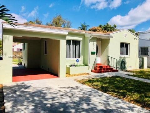 251 NW 41 St  For Sale A10802153, FL