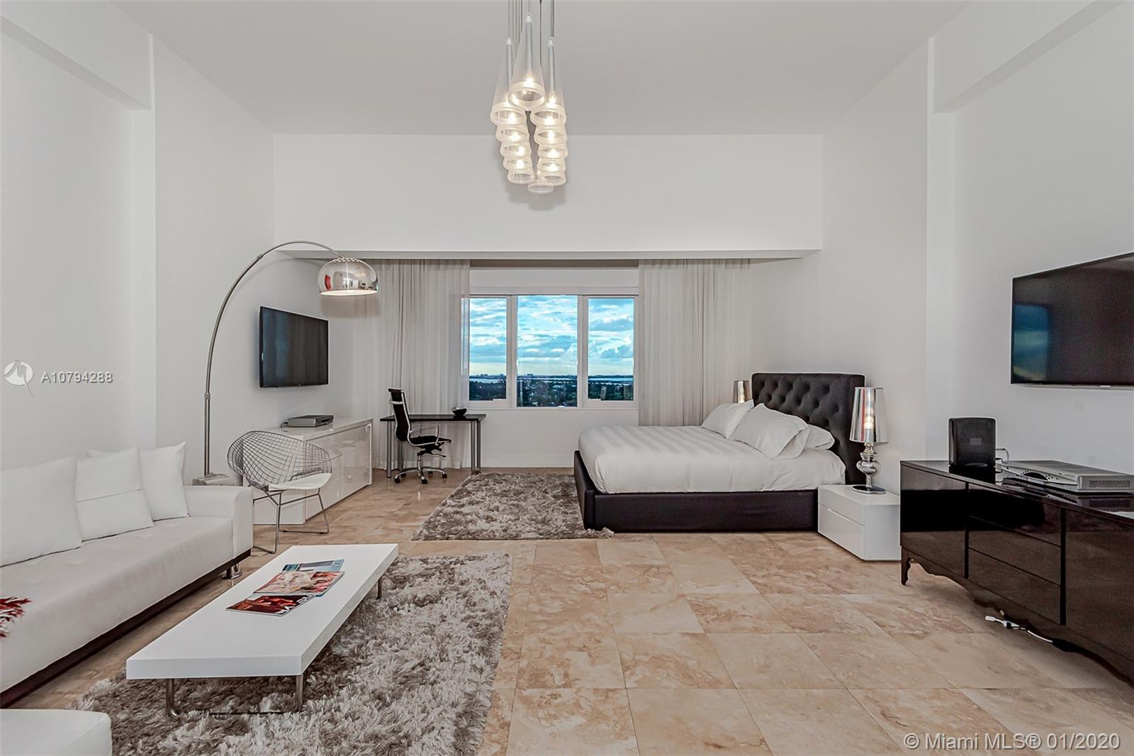 2301  Collins Ave #1631 For Sale A10794288, FL