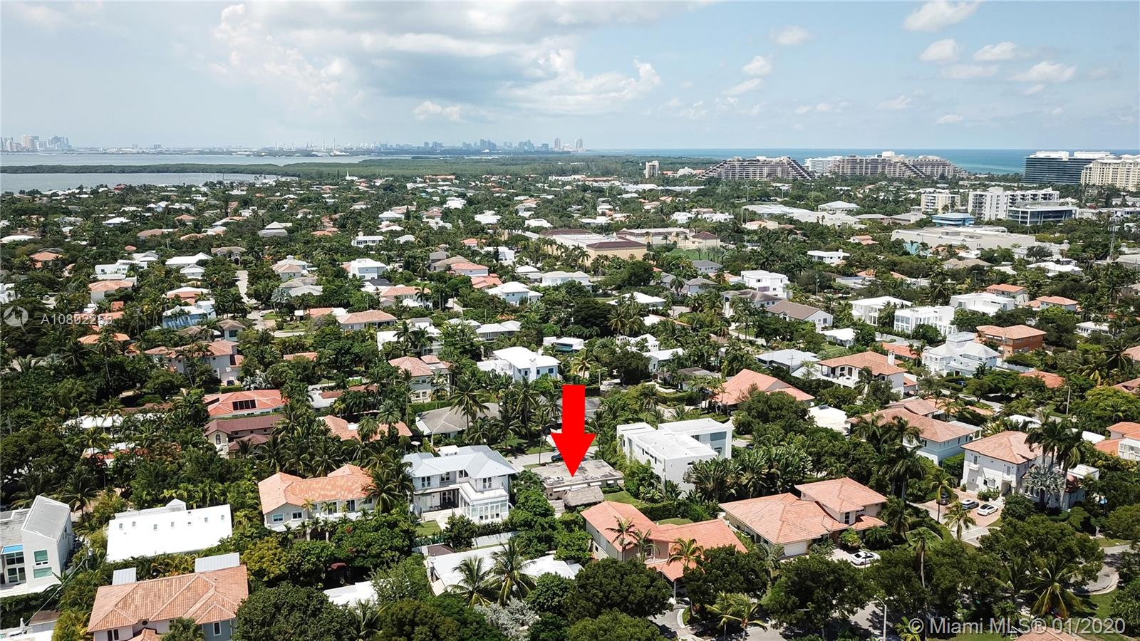 794  Curtiswood Dr  For Sale A10802253, FL