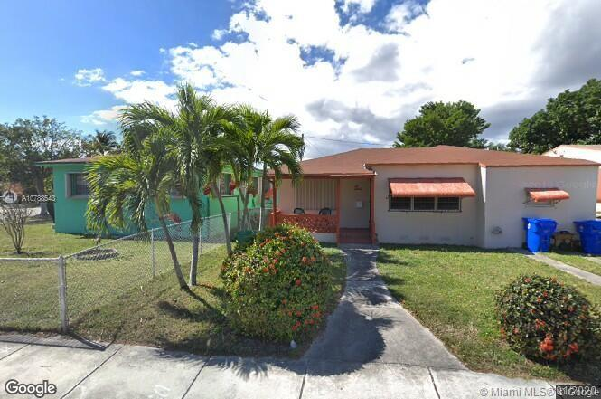 2440 SW 22nd Ave  For Sale A10788543, FL