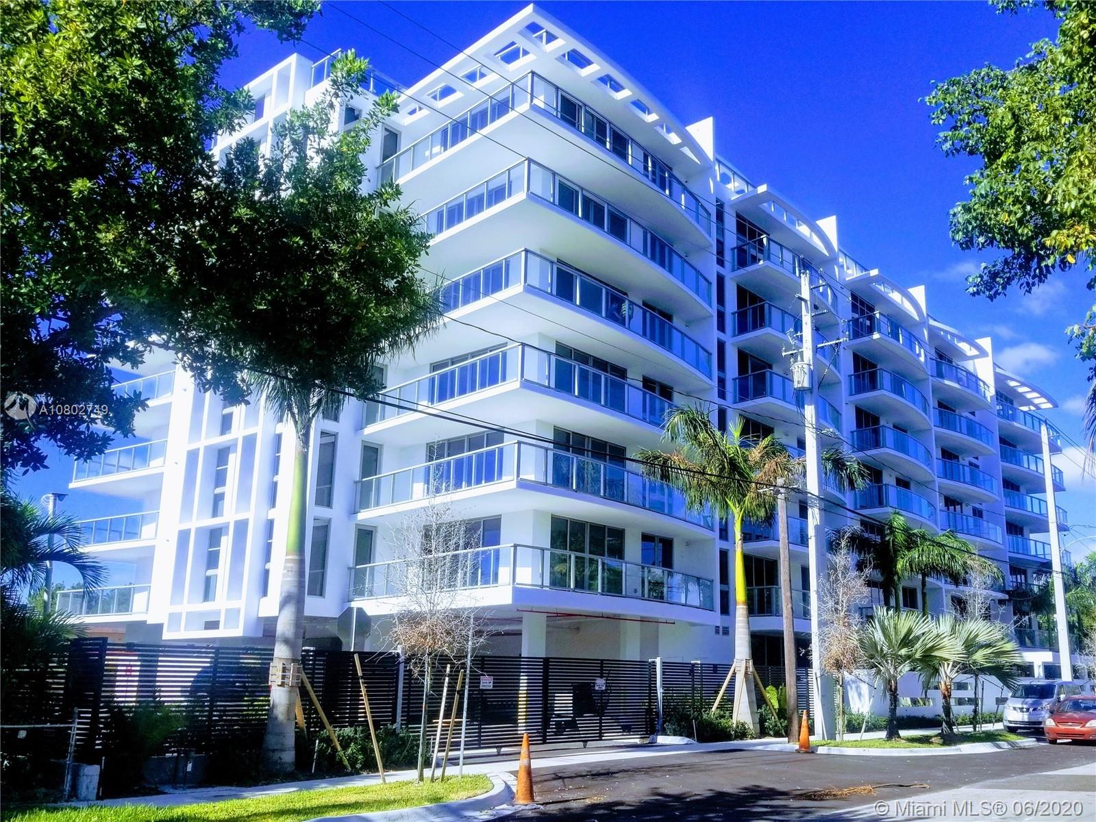 13800  Highland Dr #202 For Sale A10802749, FL