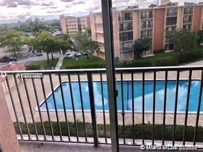 8610 N Sherman Cir #503 For Sale A10802782, FL