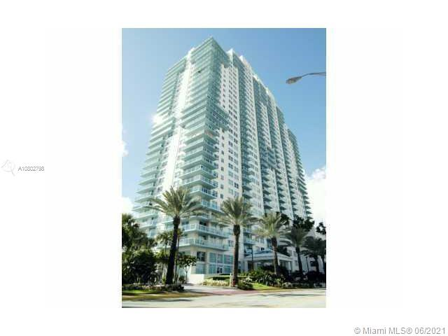 650  West Ave #2104 For Sale A10802798, FL