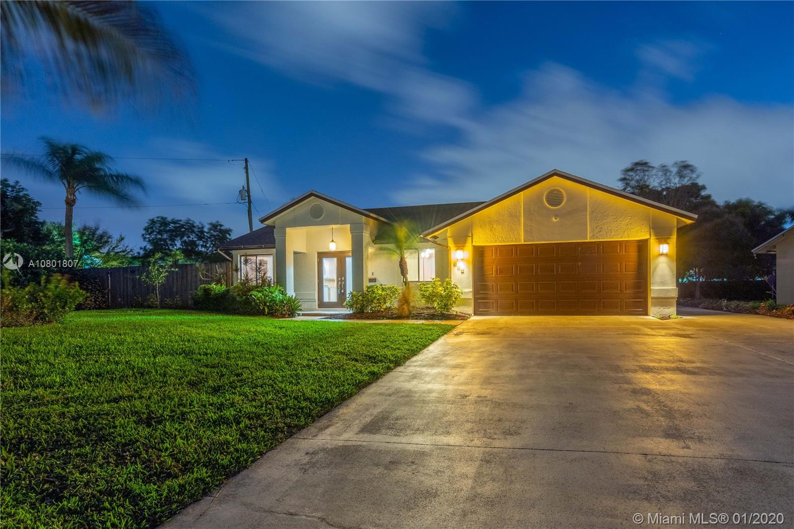 418  Enfield Ter  For Sale A10801807, FL