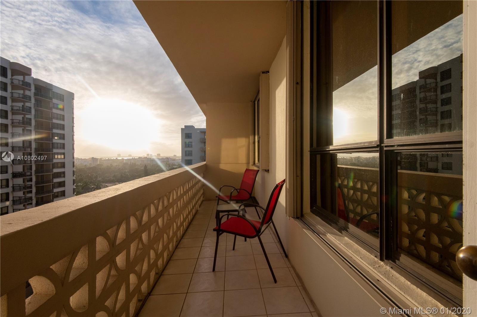 10185  Collins Ave #1416 For Sale A10802497, FL