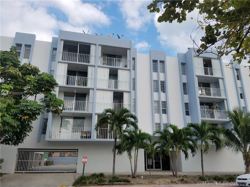 7705  Abbott Ave #303 For Sale A10802877, FL