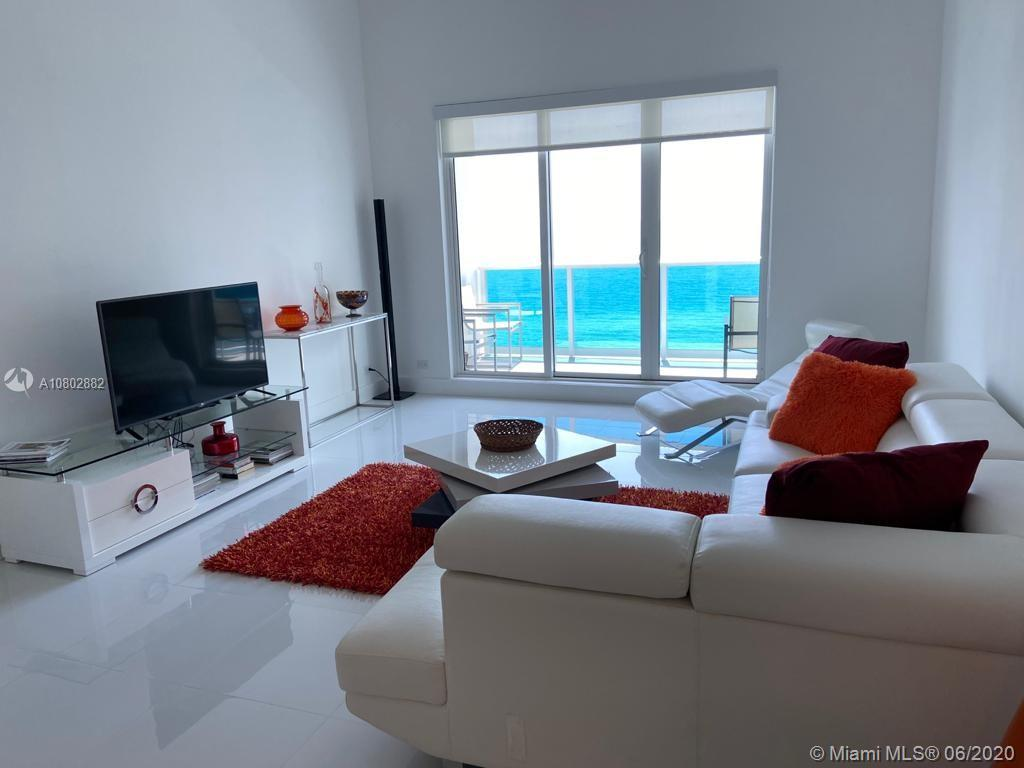2301  Collins Ave #1624 For Sale A10802882, FL