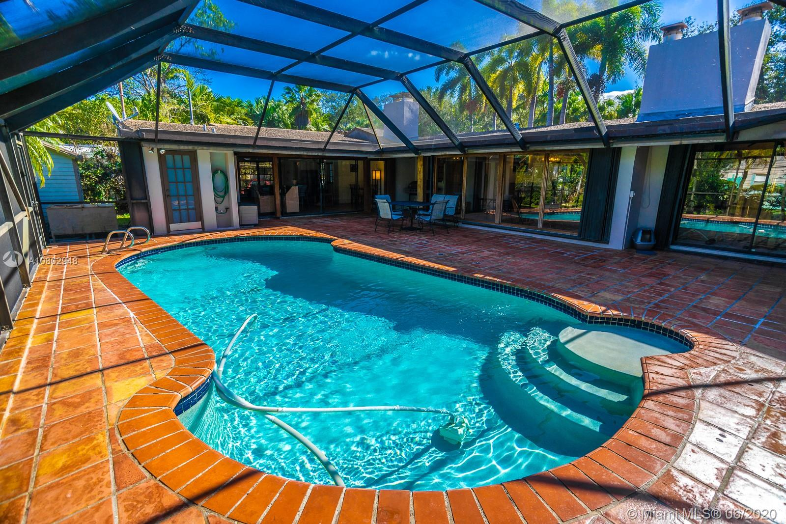 7385 SW 148th St  For Sale A10802948, FL
