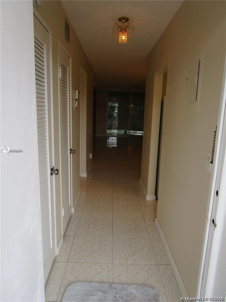 1040 SE 4th Ave #225 For Sale A10803001, FL