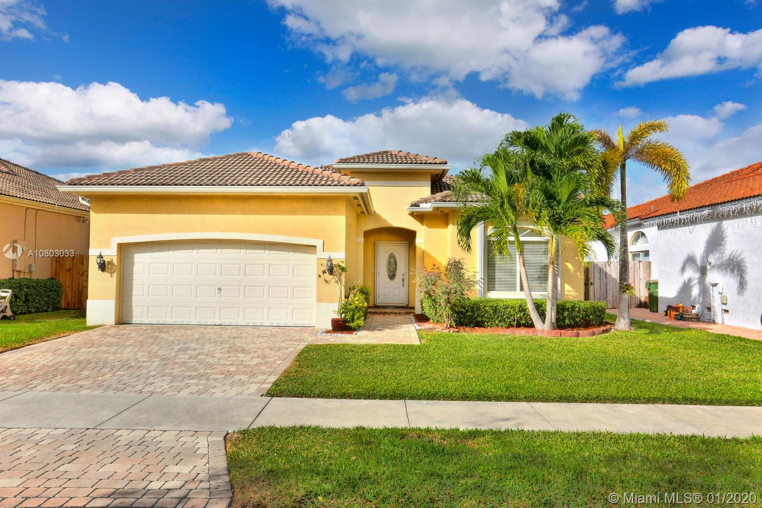 1850 SE 20th Rd  For Sale A10803033, FL