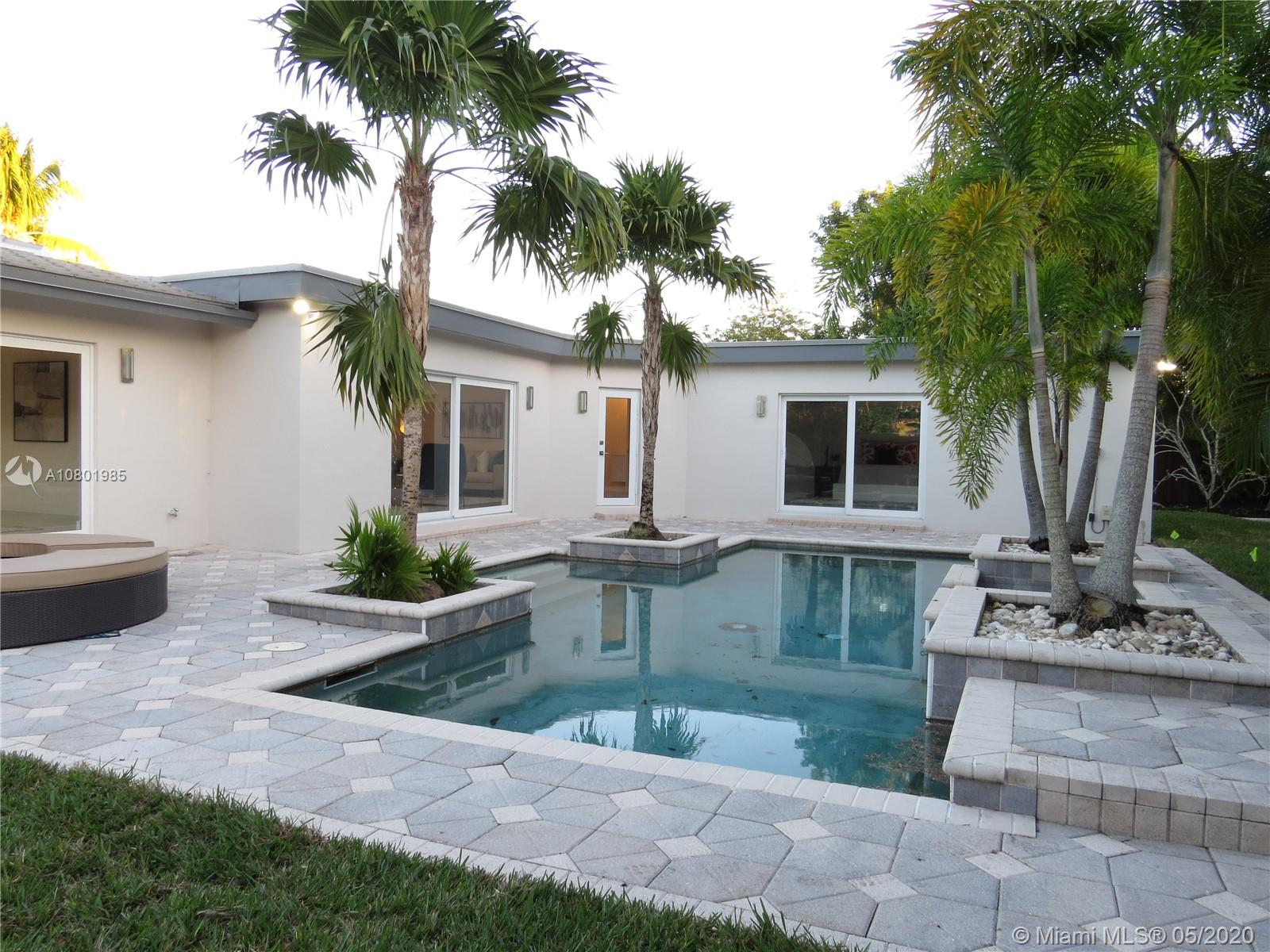 2133 NW 4th Ave, Wilton Manors, FL 33311