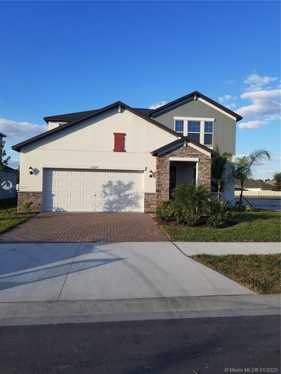 25229 Lambrusco Loop, Other City - In The State Of Florida, FL 33559