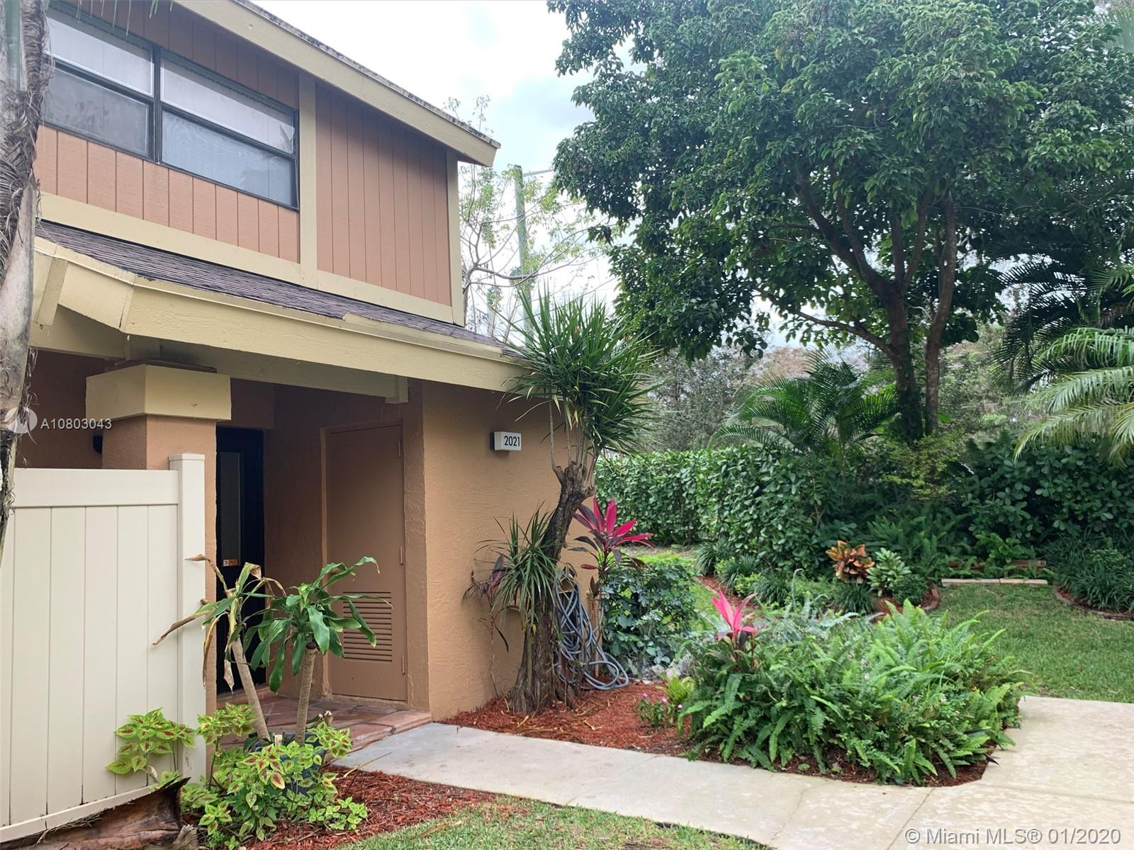 2021 NW 45th Ave 2021, Coconut Creek, FL 33066