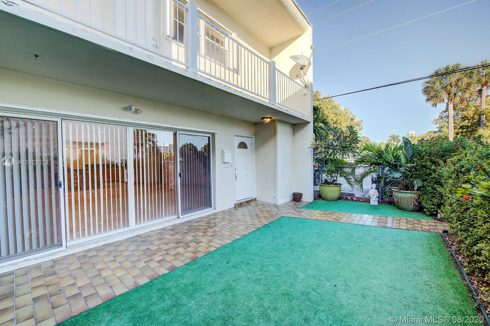 7410  Gary Ave  For Sale A10803073, FL