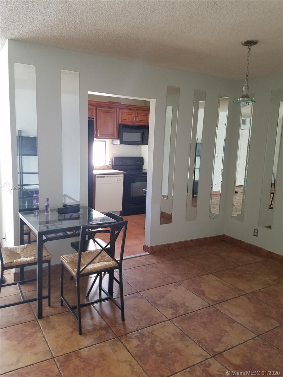 Undisclosed For Sale A10802293, FL