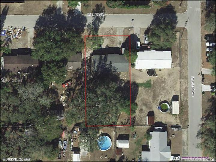 4717 Minerva St Sebring FL 33870, Other City - In The State Of Florida, FL 33870
