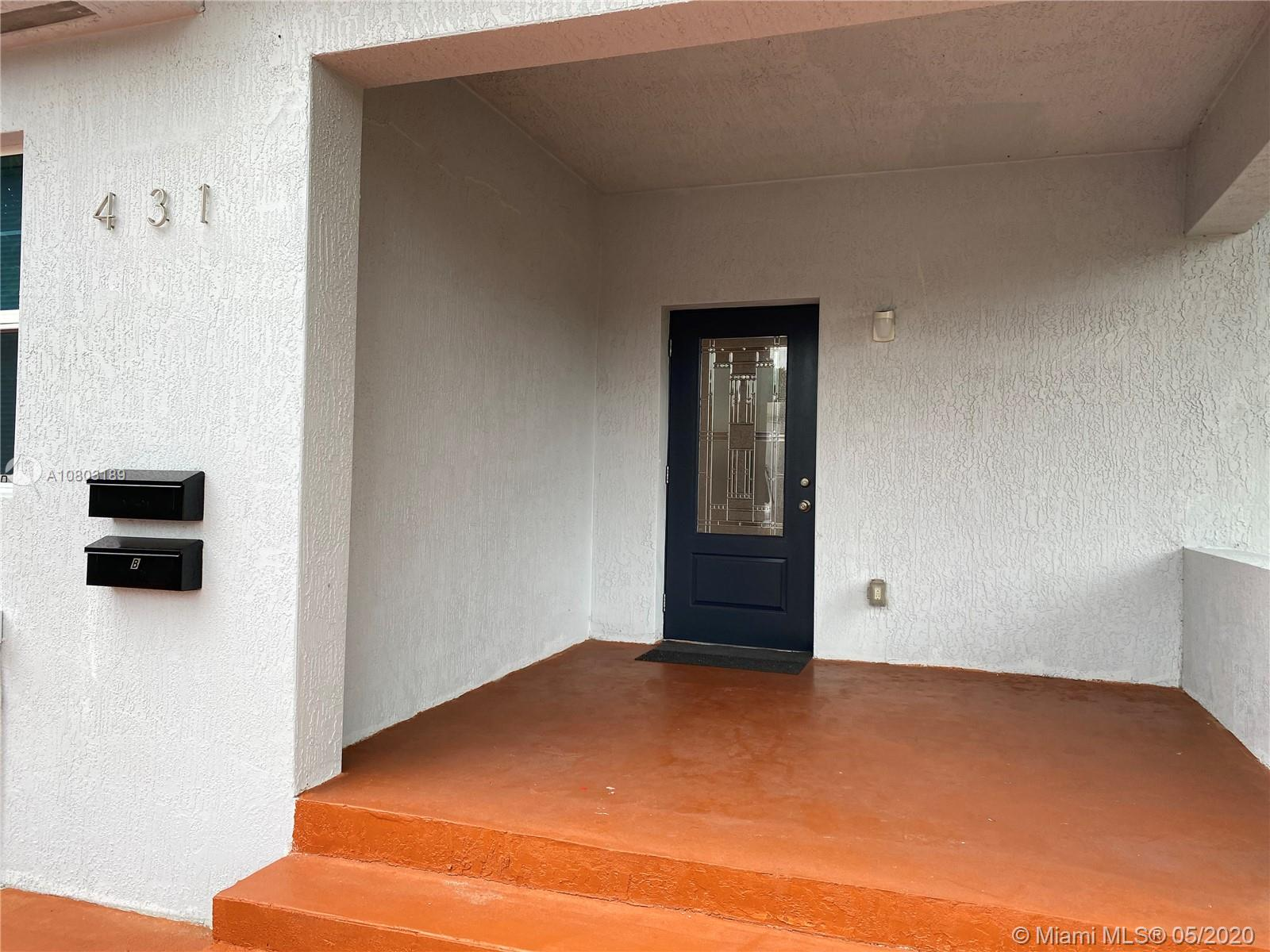431 NW 106 St  For Sale A10803189, FL