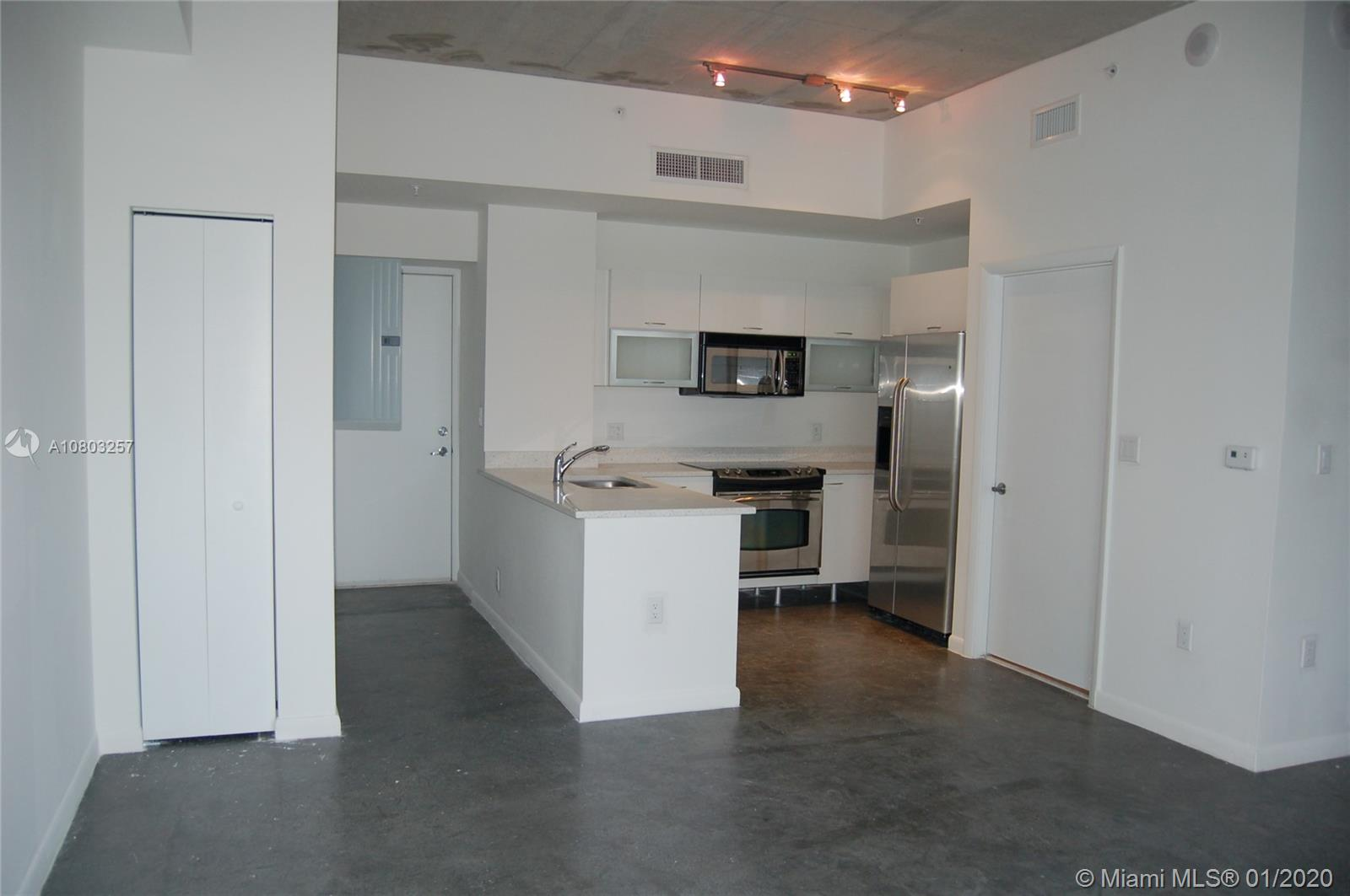 133 NE 2nd Ave #907 For Sale A10803257, FL
