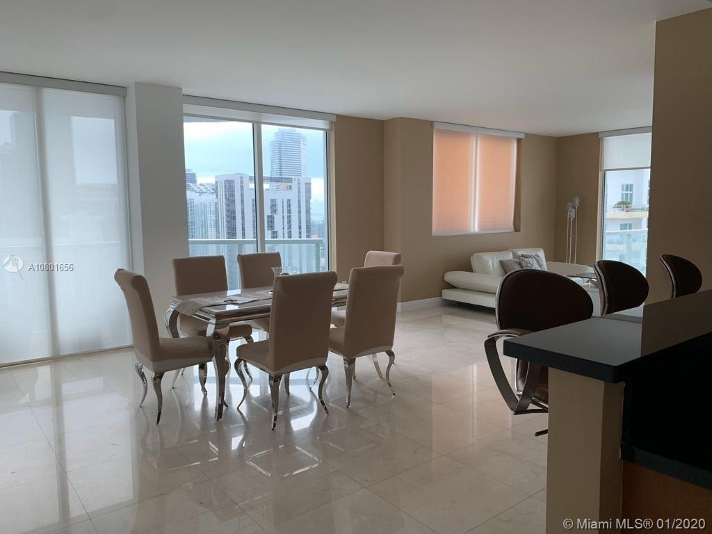 253 NE 2nd St #3608 For Sale A10801656, FL