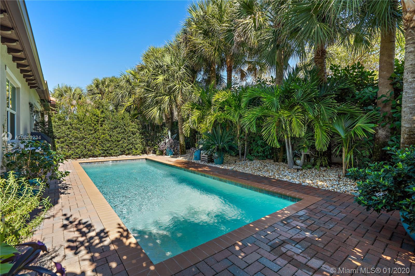 217 Diamante Way 217, Jupiter, FL 33477
