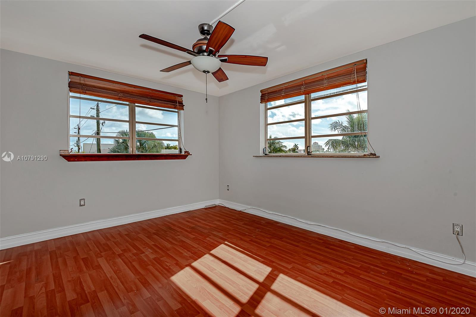 1480  Euclid Ave #302 For Sale A10791290, FL