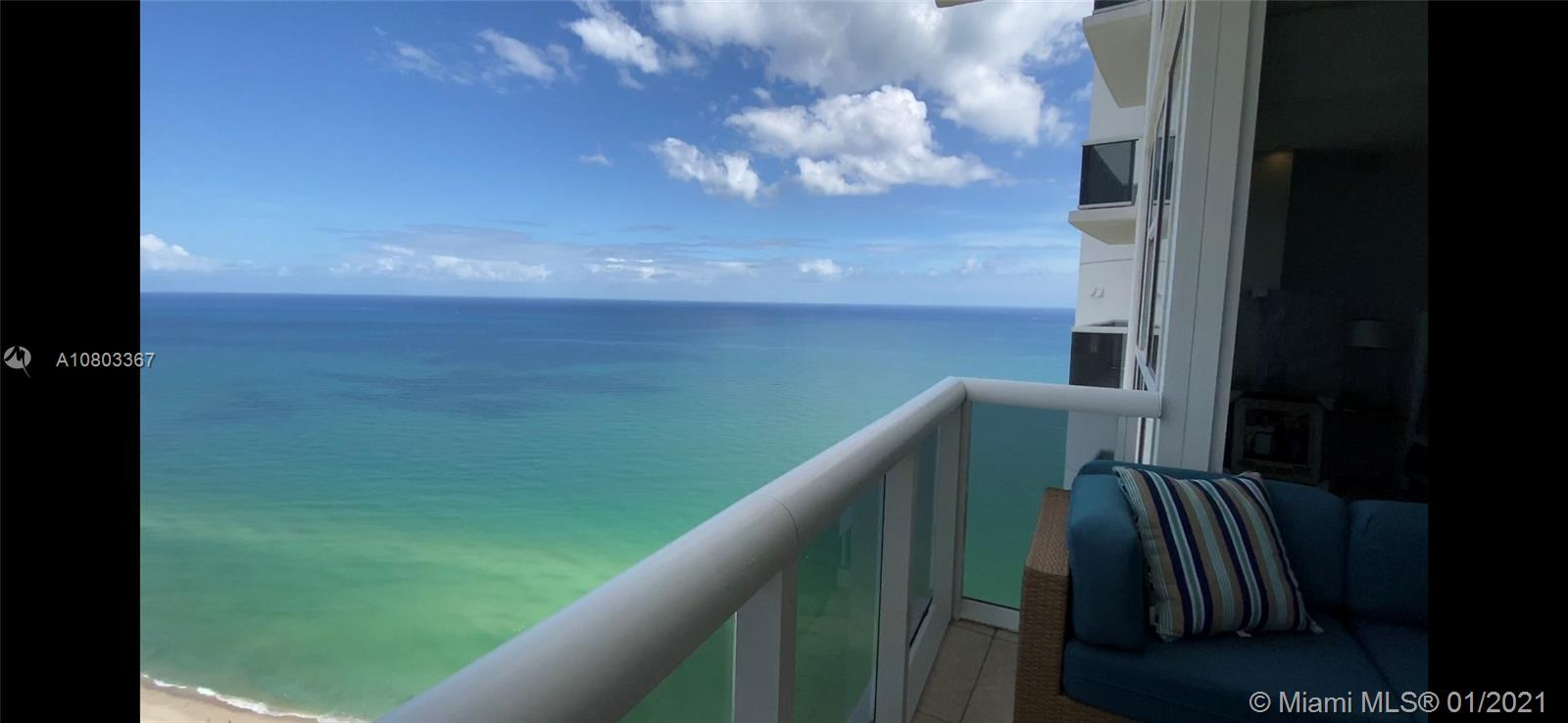 18201  Collins Ave #PH-5202 For Sale A10803367, FL