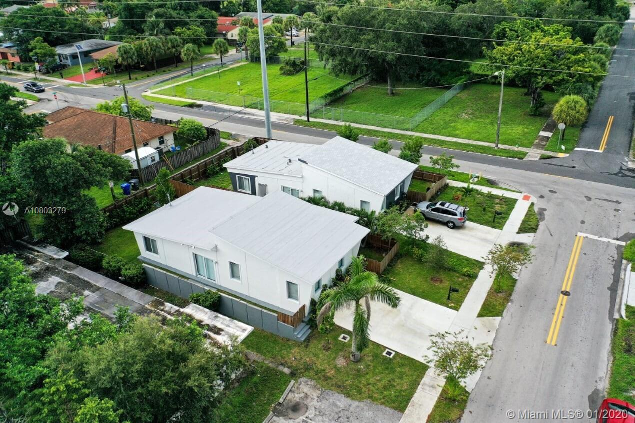 Undisclosed For Sale A10803279, FL