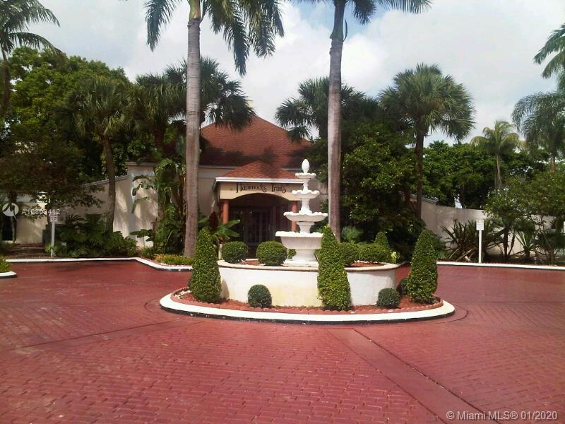 15340 SW 106th Ter #815 For Sale A10803412, FL